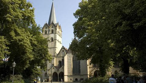 Münsterkirche
