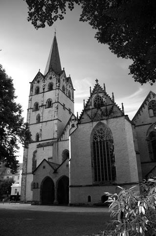 muensterkirche319x420