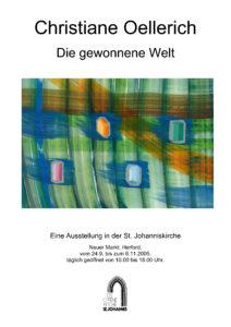 2005-09-11-oellerich
