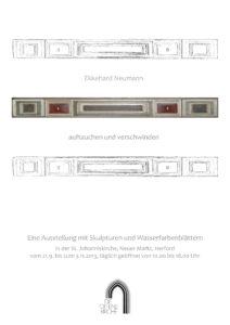 2013-09-11-neumann
