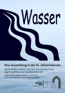 2015-05-07-wasser